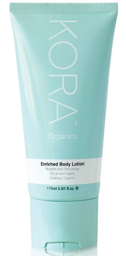 enriched_body_lotion
