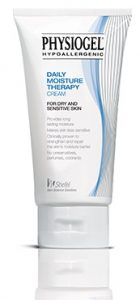 Physiogel Daily Moisture Therapy Cream